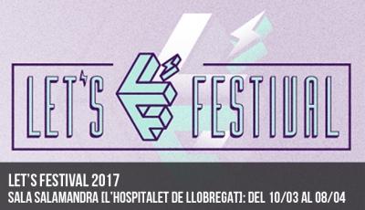 let's-festival-2017