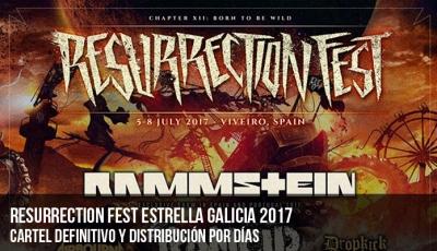 cartel-definitivo-del-resurrection-fest-estrella-galicia-2017-y-distribución-por-días