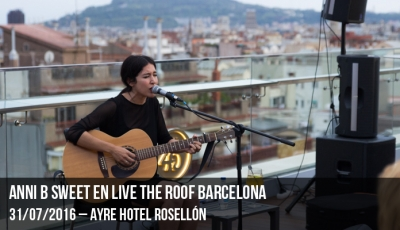 anni-b-sweet-en-live-the-roof-barcelona