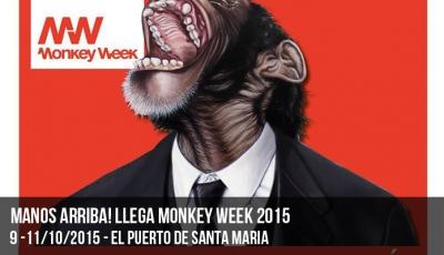 manos-arriba-llega-monkey-week-2015