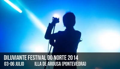 diluviante-festival-do-norte-2014