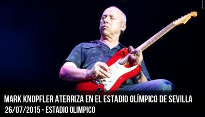 mark-knopfler-aterriza-en-el-estadio-olímpico-de-sevilla