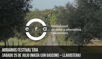 horarios-festival'era