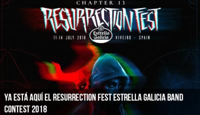 ya-está-aquí-el-resurrection-fest-estrella-galicia-band-contest-2018