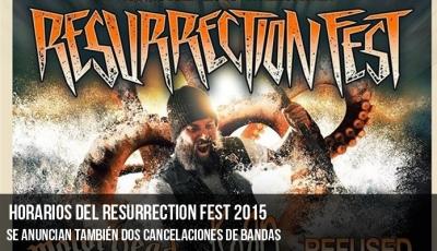 horarios-del-resurrection-fest-2015