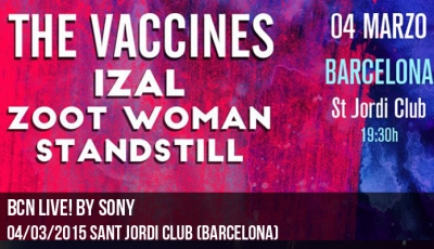 bcn-live-by-sony