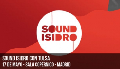 sound-isidro-con-tulsa