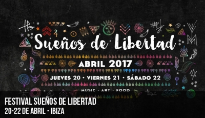 festival-sueños-de-libertad