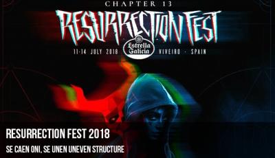 resurrection-fest-2018-se-caen-oni-se-unen-uneven-structure