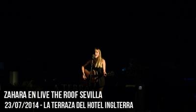 zahara-en-live-the-roof-sevilla