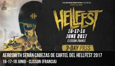 aerosmith-serán-cabezas-de-cartel-del-hellfest-2017