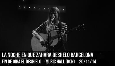 la-noche-en-que-zahara-desheló-barcelona