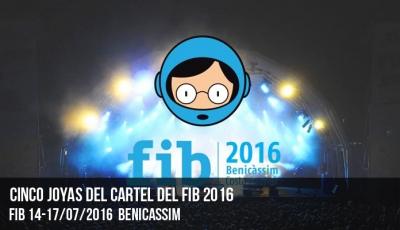 cinco-joyas-del-cartel-del-fib-2016