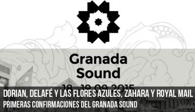 dorian-delafé-y-las-flores-azules-zahara-y-royal-mail-al-granada-sound-2015