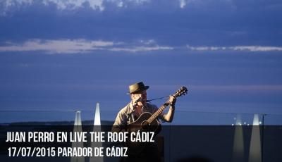 juan-perro-en-live-the-roof-cádiz