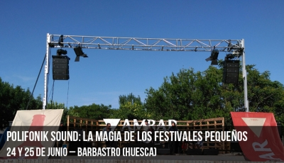 polifonik-sound-la-magia-de-los-festivales-pequeños