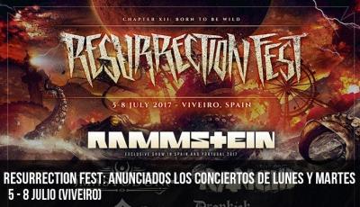 resurrection-fest-anunciados-los-conciertos-para-del-lunes-y-el-martes