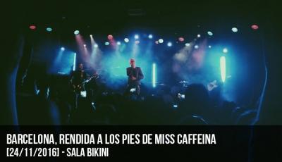 barcelona-rendida-a-los-pies-de-miss-caffeina