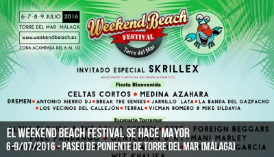 el-weekend-beach-festival-se-hace-mayor
