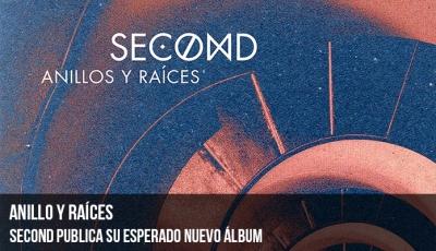 second-publica-su-esperado-nuevo-álbum
