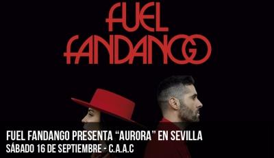 fuel-fandango-presenta-aurora-en-sevilla