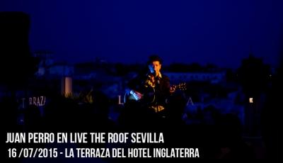 juan-perro-en-live-the-roof-sevilla