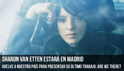 sharon-van-etten-estará-en-madrid