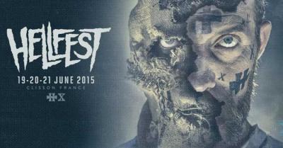 hellfest-2015-anuncia-nueva-tanda-de-bandas-y-sold-out