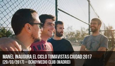 manel-inaugura-el-ciclo-tomavistas-ciudad-2017