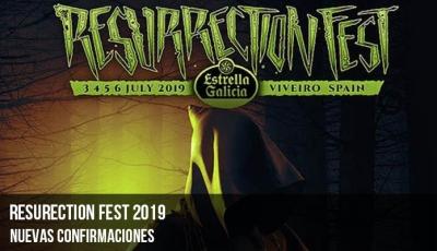 resurrection-fest-2019-nuevas-confirmaciones