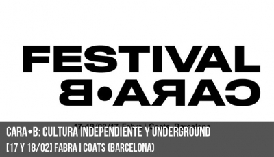 cara•b-cultura-independiente-y-underground