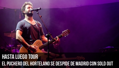 hasta-luego-tour