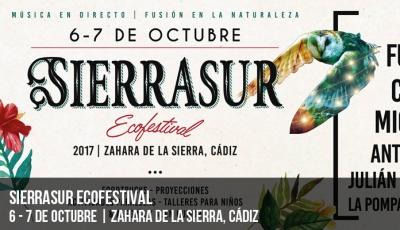 sierrasur-ecofestival