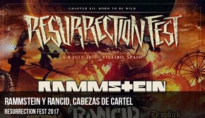 rammstein-y-rancid-cabezas-de-cartel-del-resurrection-fest-2017