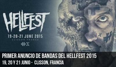 primer-anuncio-de-bandas-del-hellfest-2015