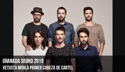 granada-sound-2019-vetusta-morla-primer-cabeza-de-cartel