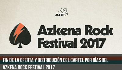 fin-de-la-oferta-y-distribución-del-cartel-por-días-del-azkena-rock-festival-2017