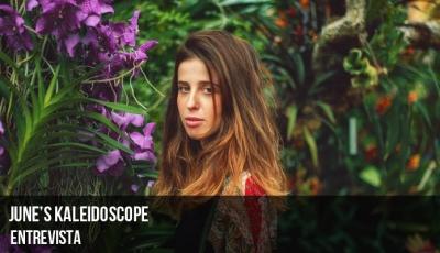 entrevista-a-june's-kaleidoscope