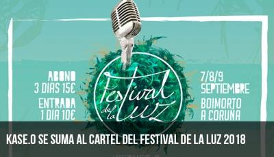 kaseo-se-suma-al-cartel-del-festival-de-la-luz-2018