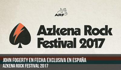 john-fogerty-en-fecha-exclusiva-en-españa-lidera-las-nuevas-confirmaciones-del-festival