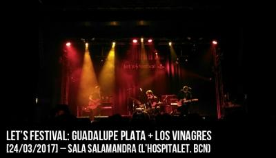let's-festival-guadalupe-plata-+-los-vinagres