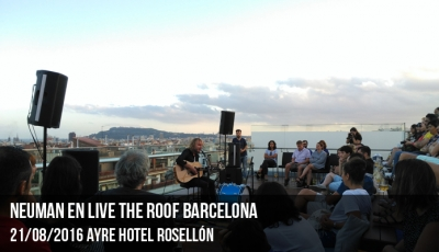 neuman-en-live-the-roof-barcelona