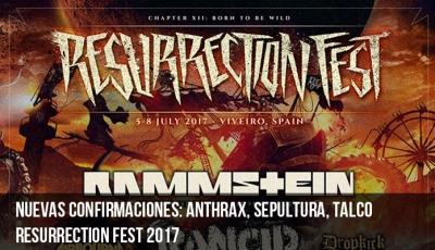 anthrax-sepultura-talco-y-muchos-más-se-unen-al-resurrection-fest-2017