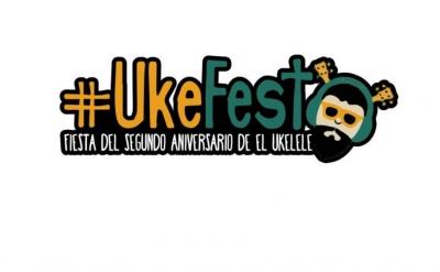 #ukefest-fiesta-del-2º-aniversario-de-el-ukelele