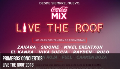 live-the-roof-2018
