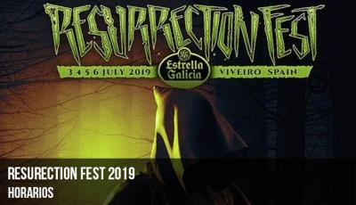 horarios-del-resurrection-fest-estrella-galicia-2019