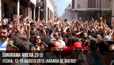 sonorama-ribera-2015